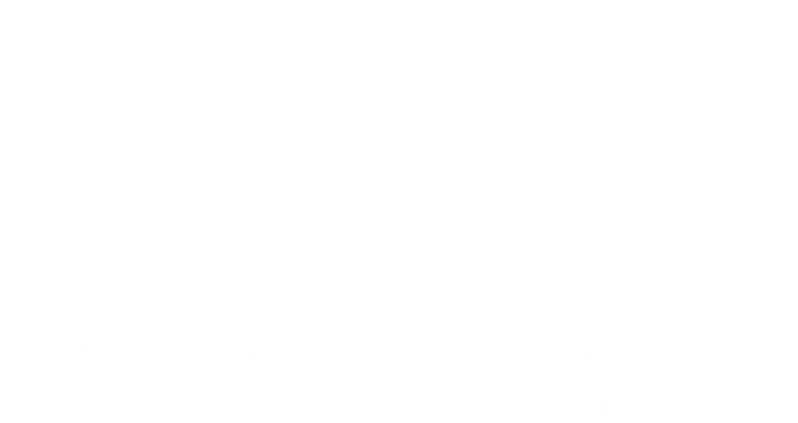 Tammy Dowley-Blackman
